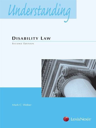 Understanding Disability Law