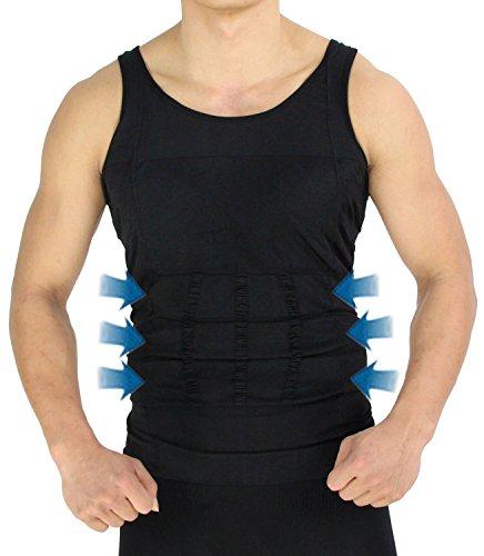 Men Body Shaper Underwear shapewear