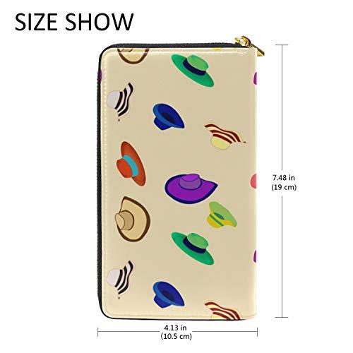 Unique Multicolore TIZORAX pour Pochette femme Taille n8wA6HF