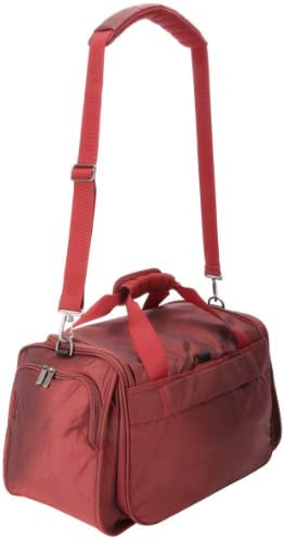 Briggs Riley Luggage Cabin Duffle Bag, Sunset, 10.5