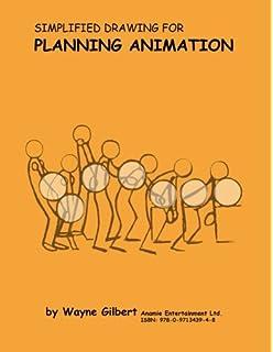 Ed Hooks Acting For Animators Pdf