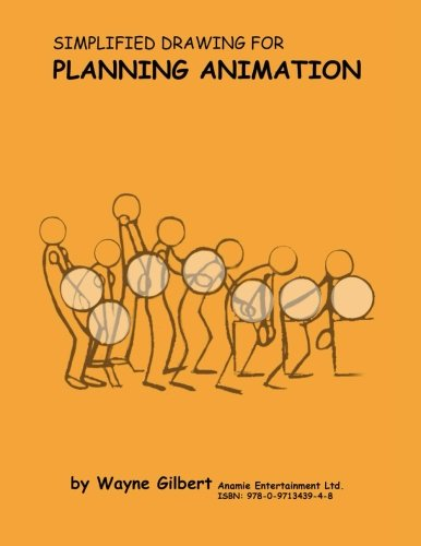 simplified-drawing-for-planning-animation-2