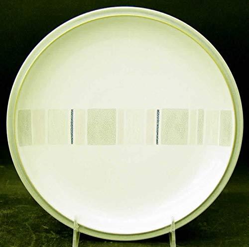 (Denby Spirit Round Platter-13