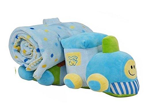 Linzy Toys 14