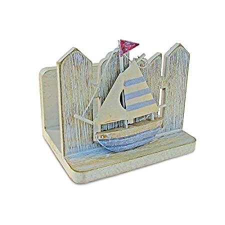 41zGc%2BRCY7L._SS450_ The Best Beach Napkin Holders You Can Buy