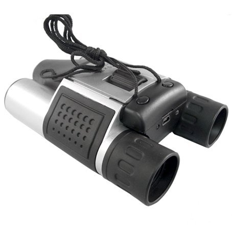 品質は非常に良い 動画/静止画が撮れるデジタルビデオカメラ双眼鏡 (16GBメモリー(日本語説明書付)) B01MYCUCM8 B01MYCUCM8, tuyet voi:646a93f1 --- a0267596.xsph.ru