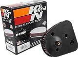 K&N HD-7517 Replacement Air Filter