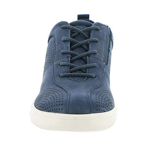 Blue Spirit Sneaker Freney8 Women's Easy 01qIO0