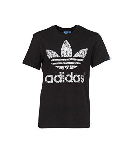 87b0322cb20eb adidas Originals camiseta para hombre M - 180 cm  Amazon.es  Alimentación y  bebidas