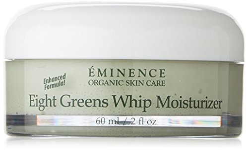 Green Skin Care Products - 2