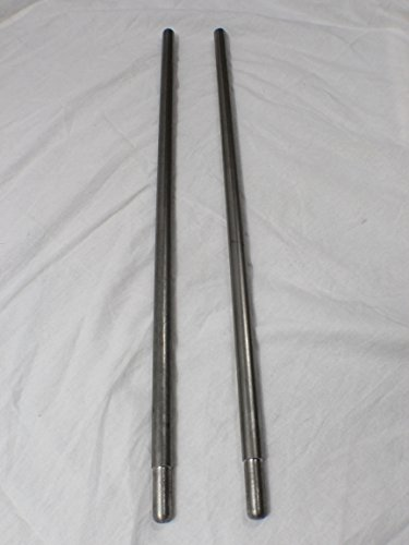 18'' Garage Door Torsion Spring Winding Bars by Wayne-Dalton
