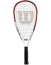 WILSON Tour Pro Junior Squash Racket