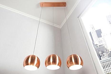 Die besten bilder von lampen holz light fixtures wooden