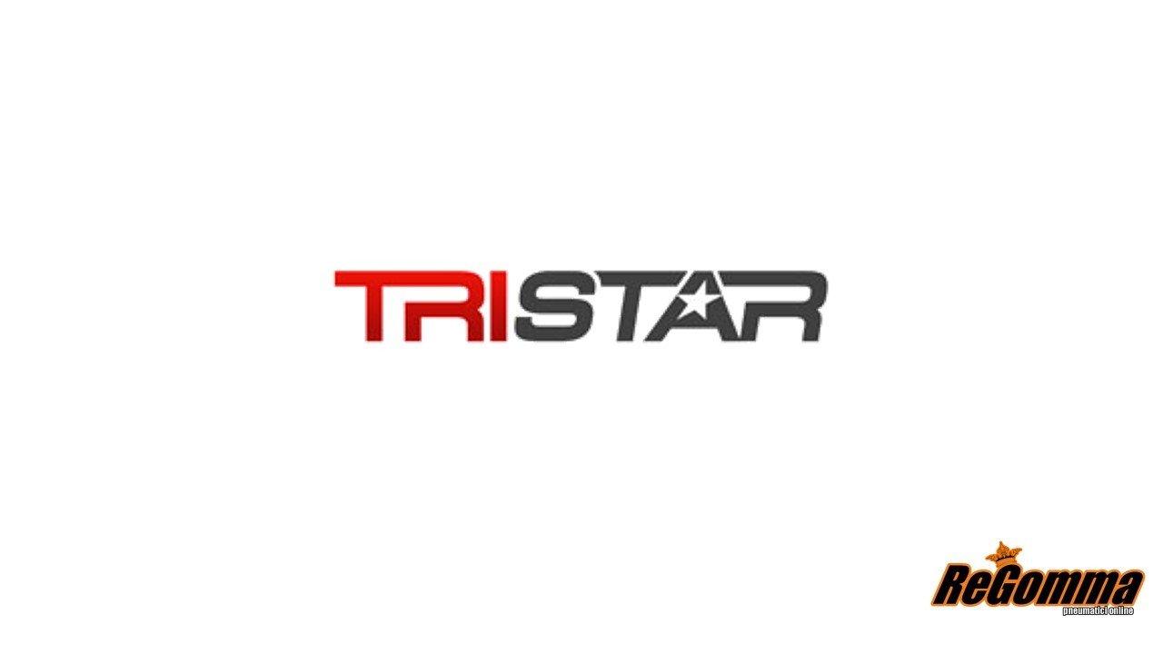 TRISTAR POWERVAN RF09 215/75R16 113/111R R-260769