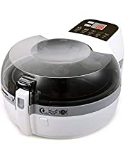 OCARINA MULTI-AIR FRYER OCRAFDG151WS