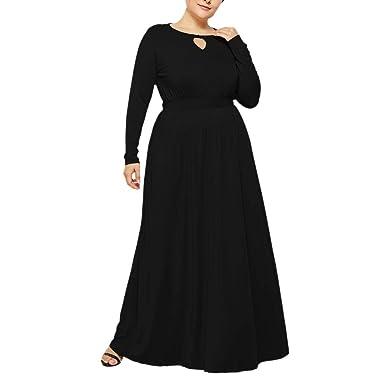 599685e701c Dress for Women Plus Size Calvin Klein Discount