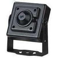 SPERRY WEST SW2100PC color miniature w/pinhole lens.520 line