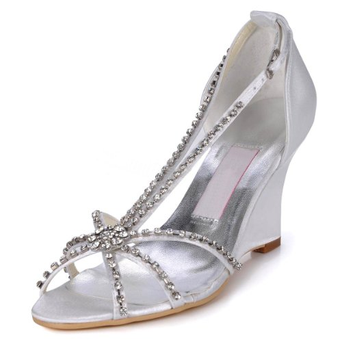 Minitoo - classic mujer Blanco - blanco