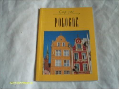 Read Pologne Jpm pdf, epub ebook