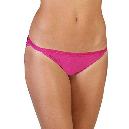 UPC 613543712196, ExOfficio Give-N-Go String Bikini (XS - White)