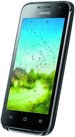 Huawei Ascend G330 - Smartphone libre Android (pantalla táctil de ...