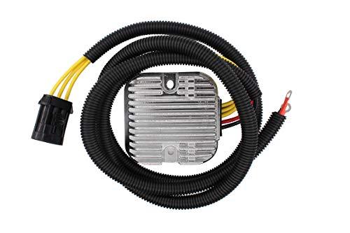 NewYall Voltage Regulator Rectifier ()