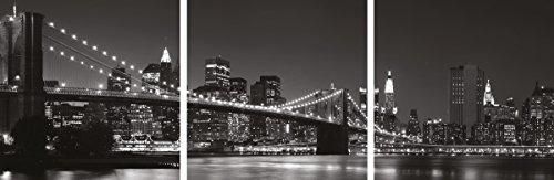 Цвет: Манхеттен