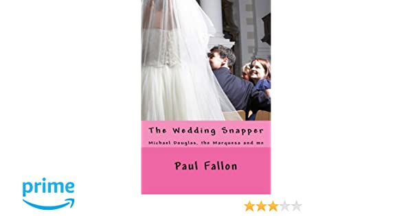 Find Bride Online Fiction That Scares Us About Relationship Between Continental Man And International Brides