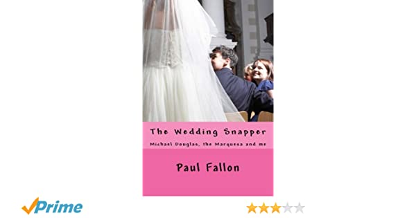 Brides Online Fiction That Scares Us About Problems Between Human Vs Mail Order Bride