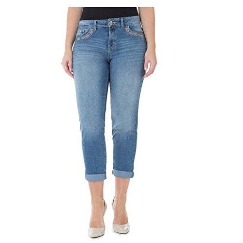 jordache-womens-plus-size-slim-boyfriend-roll-cuff-jeans-with-embellishments-16w-medium-enzyme