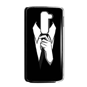 ZK-SXH - How I Met Your Mother Personalized Phone Case for LG G2,How I Met Your Mother Customized Case