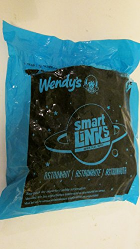 wendys-kids-meal-smart-links-astronaut
