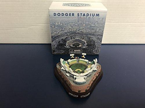 La Dodgers Stadium - Los Angeles Dodgers Mini Replica Stadium 2017 SGA