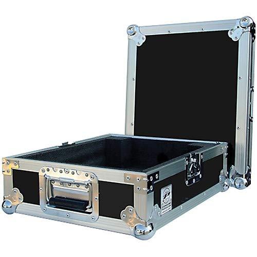 (DJM600 Mixer Case for 12