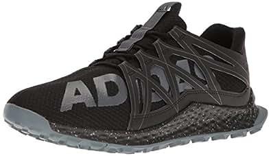 Amazon.com   adidas Men's Vigor Bounce M Trail Runner