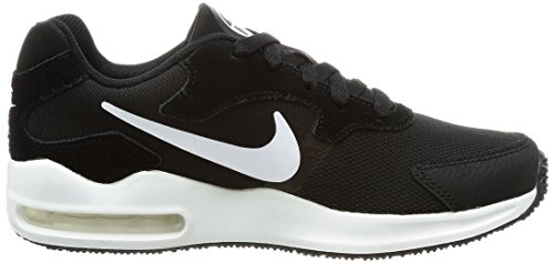Air Shoes Training 003 Black Max Black Women's WMNS Guile Nike White O6q15UwT
