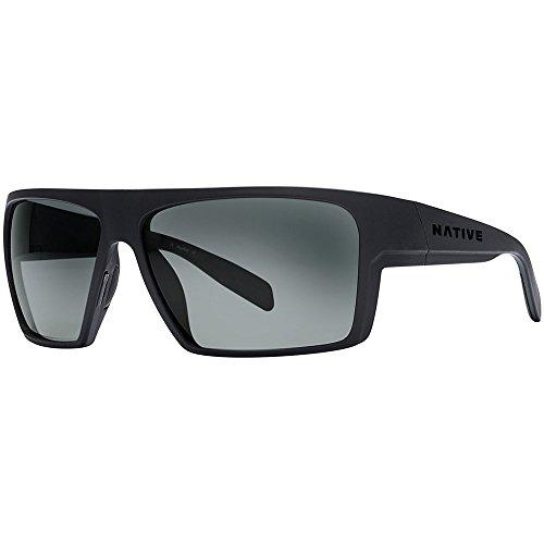 Native Eldo Polarized Sunglasses