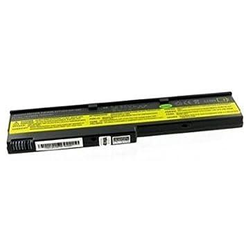 9ec9971f7fb9 WHITENERGY Battery for Lenovo ThinkPad X40 14.4V 1900mAh: Amazon.co ...