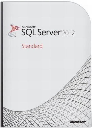 Server Developer 2014 English Only product image