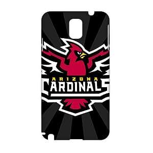 Arizona Cardinals Logo Phone case for Samsung Galaxy note3