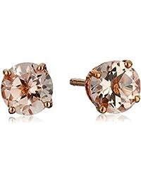 Amazoncom Gold Rose Gold Jewelry Women Clothing Shoes