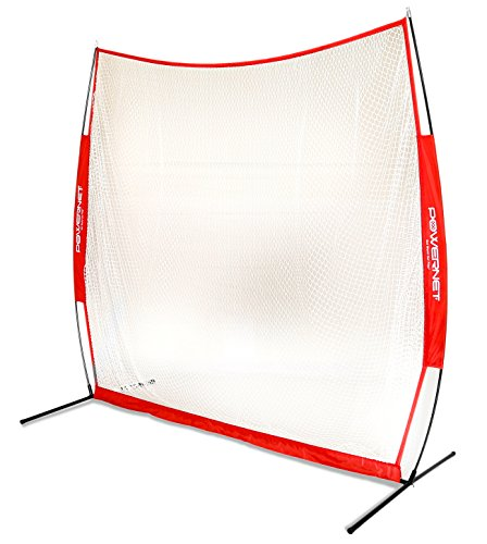 PowerNet Golf Practice Net 7ft x 7ft