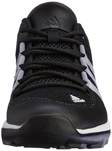 Adidas Climacool Daroga Plus Wandelschoenen - Aw17-14 - Zwart