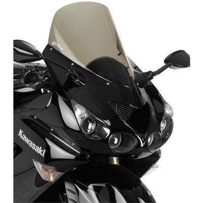 Zero Gravity Sport Touring Windscreen - Clear 23-206-01