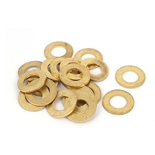 edealmax-13-mm-x-24-mm-x-15-mm-planas-de-cobre-del-anillo-de-sellado-lavadores-de-oro-tono-de-20-pc