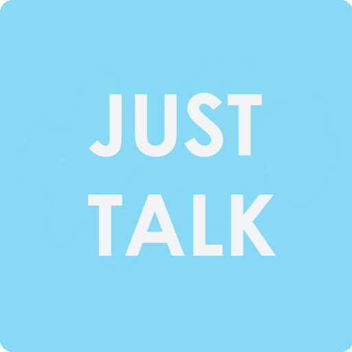 JustTalk - Text to Speech (Japanese To English Translation With Japanese Keyboard)