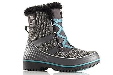 hot sale Sorel Women's Tivoli II Boot