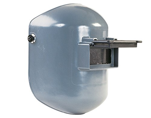 The Best Home Security Helmet