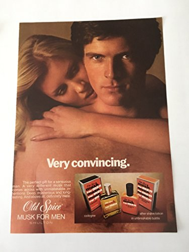 1979-old-spice-musk-for-men-cologne-magazine-print-ad
