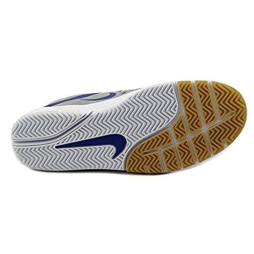 NIKE Free SB Men US 8.5 Gray Sneakers 2014 cheap online buy cheap supply cheap discount outlet popular sneakernews cheap price Ci8F7H
